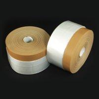 マスカーテープ (ビニール付粘着テープ)