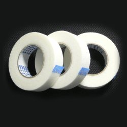 画像1: サージカル・テープ (マイクロワ)