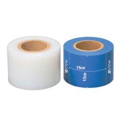 画像1: バリアフイルムテープ (機材表面保護テープ)