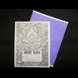 画像1: カーボン紙(手書き用)