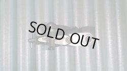 画像3: (コレクターズアイテム)FOT-13Y-1 ミッキーシャープス コイル 2011年製ライナー、シェイダー用(数回使用のフルオリジナル極上品、当社1カ月保証付き)AAランク品
