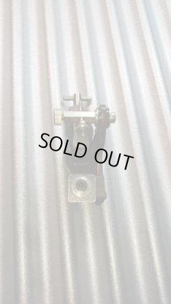 画像4: FOT-M-01 ミッキーシャープス(8ラップコイル)マイクロダイヤル・ライナー